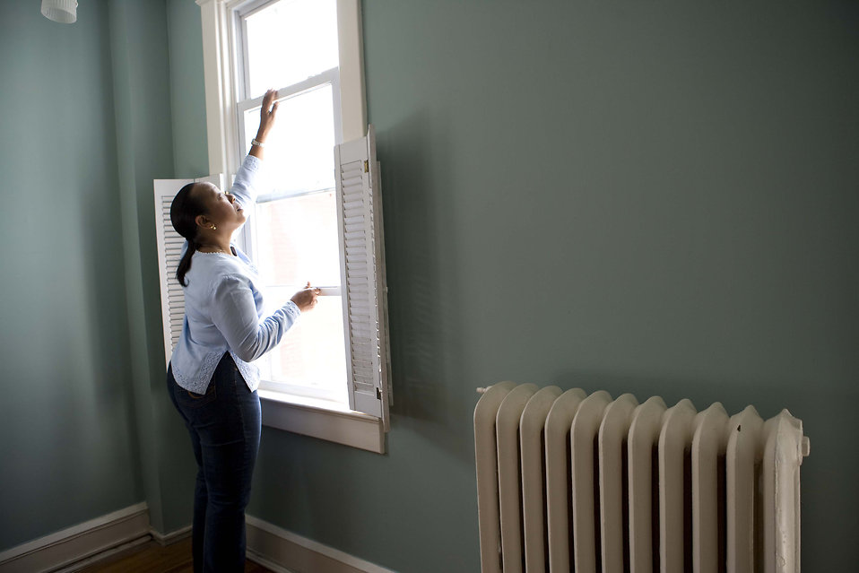 tint your home windows dinmore