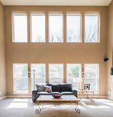 tint your home windows silkstone